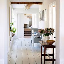 modern country furniture. Hallway | Oxfordshire Country House Tour PHOTO GALLERY Homes And Interiors Modern Furniture T