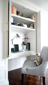 modern office armoire. Hidden Office Armoire Computer Furniture Ideas Modern F