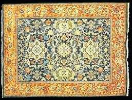 william morris rugs rugs kitchen astonishing rug of wheat teal dark green camel tan white from william morris rugs