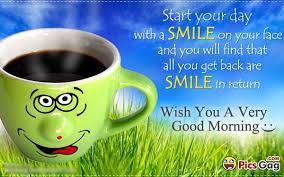 Google Good Morning Quotes Best of Good Morning Quotes With Images QyGjxZ