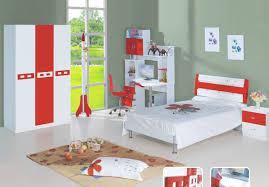Kids Bedroom Suite Kidszone Furniture Product Categories Bedroom Sets