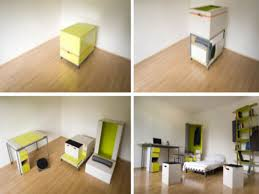 Small Box Bedroom Furnitures For Small Apartments Bedroom Room Box Ideas Bedroom