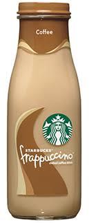 starbucks caramel frappuccino bottle. Contemporary Caramel Starbucks Bottled Frappuccino On Caramel Bottle