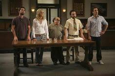 it's always sunny quotes - Google Search | ALWAYS SUNNY!! | Pinterest
