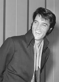 Elvis Quotes Beauteous Elvis Quotes Elvis Presley's Graceland Memphis TN
