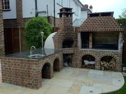 wonderful outdoor fireplace with pizza oven plans outdoor fireplace with pizza oven plans traditional indoor insert