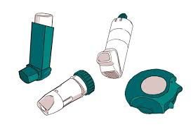How To Help Patients Optimise Their Inhaler Technique