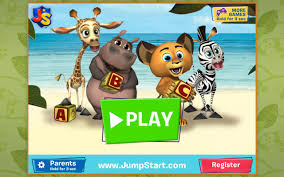 Small Picture Madagascar My ABCs Android Apps on Google Play