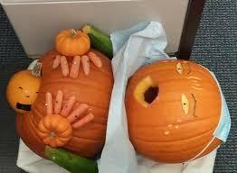 funny-pumpkin-carvings