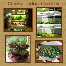 Small Picture 243 best Gardening Indoors Windows and Balconies images on