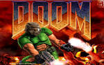 Images & Illustrations of doom