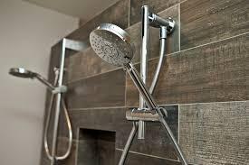 shower head images. Ezyfix-shower-head Shower Head Images E