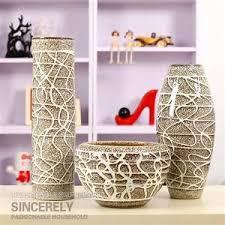 vases design ideas vase decoration very beautiful ideas tall vase  decorations vase decorations