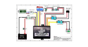 sunl 90 wiring diagram sunl wiring diagrams online 90cc atv wiring diagram 90cc wiring diagrams