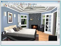 Sophisticated Virtual Room Arranger Ideas Best Idea Home Design