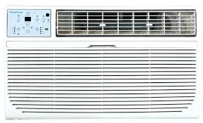 best wall ac unit best wall air conditioners best wall air conditioning units inspirational