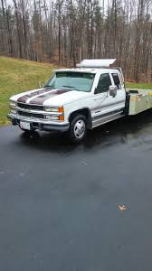 All Chevy 94 chevy 3500 : All Chevy » 1994 Chevy 3500 - Old Chevy Photos Collection, All ...