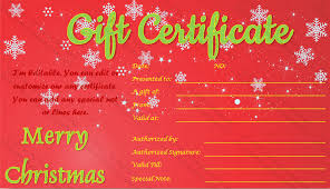 Fillable Gift Certificate Template Free Fillable Gift Certificate Template Free Major Magdalene