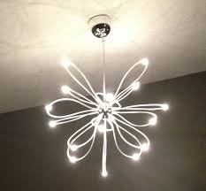 chandelier remarkable funky chandeliers modern chandeliers for living room iron white chandelier 13 light shaped