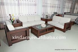 wooden sofa set designs. 320.jpg 321.jpg Wooden Sofa Set Designs
