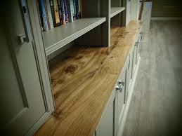For Kitchen Worktops Kitchen Worktops The Cupboard Door Company