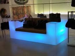 kool furniture. Wonderful Furniture Sex Lights Intended Kool Furniture E