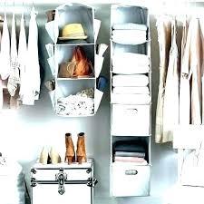 6 closet organizer 6 shelf closet organizer hanging closet organizer hanging closet organizers target 6 shelf