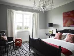 trendy pink accent and grey walls bedroom listed in grey bedroom gray bedroom walls bedroom gray walls