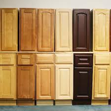 modern cabinet door style. 13 Modern Cabinet Door Styles Hobbylobbysinfo Style C