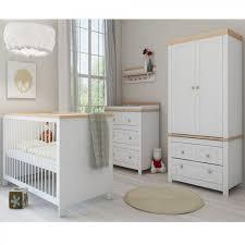 nursery white furniture. Nice Looking Ba Bedroom Furniture Sets Ikea Design Intended For The Most Elegant Nursery White R