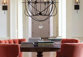 chandelier size for dining room. Chandelier : Size For Dining Room Classy Design L B44d9ff209a34184 Dreadful Ideas
