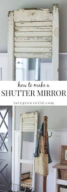 Diy Mirror Projects 137 Best Home Wall Art Images On Pinterest Crafts Diy Wall