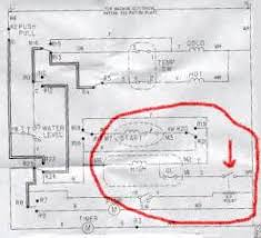 ge electric dryer wiring diagram images ge dryer motor wiring ge dryer motor wiring colors ge wiring diagram and
