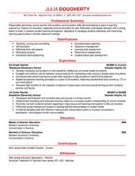 free resume templates samples free resume examples by industry job title livecareer