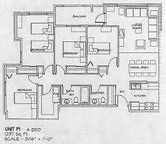 Small homes   open floor plans Photo     Beautiful Pictures of    Small homes   open floor plans Photo     Pictures Of Design Ideas