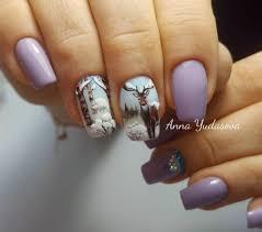 unique nail art designs 2020 the best