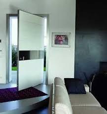 modern fiberglass entry doors. solid-fiberglass-modern-contemporary-front-entry-door-in- modern fiberglass entry doors