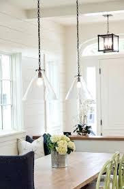 pendant lighting installation pendant light portfolio pendant