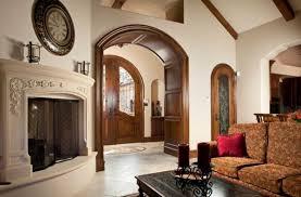 Doorway Designs doorway designs - home design