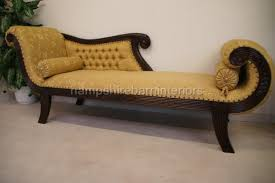 About Chaise Lounge  Internationalinteriordesigns - Chaise lounge living room furniture