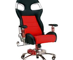 custom office chair. decoration: custom office chairs crafts home residence pertaining to 11 from chair