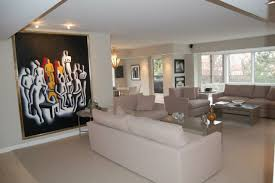 basement remodeling chicago. Modren Chicago Basement Renovations U0026 Remodeling In The Chicago Area With