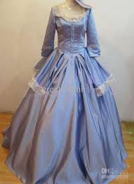 Belle Blue Dress Pattern Unique 48 Light Blue Medieval Dress Renaissance Lace Gown Queen Costume