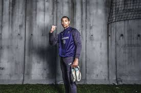 Check this player last stats: Lukas Nmecha La Grande Interview Titulaire A Manchester City C Est Dans Mes Cordes Foot National Sportmagazine