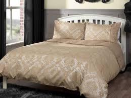 bedding set : Modern King Size Bedding Sets Wonderful Bedding Comforter  Sets Queen Modern Comforter Sets King Extraordinary Bedding Quilt Sets  Queen ...