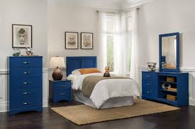 blue bedroom sets for girls. Youth Bedroom Sets New Kith Royal Blue Set Kids 39 For Girls