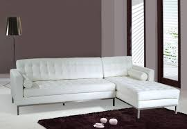 White Sectional Living Room Contemporary White Sectional L Shaped Sofa Design Ideas For Living