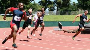 track workouts for sd and strength san francisco track and field club