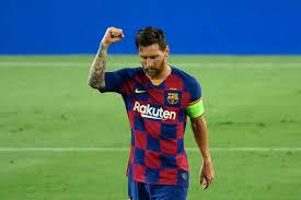 Preview and stats followed by live barcelona vs napoli. Barcelona Vs Napoli Champions League Final Score 3 1 Barca Dominate First Half Advance To Quarterfinals Barca Blaugranes