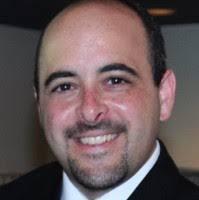 Scott Resnik - PYLARIFY Account Manager: Prostate Cancer Franchise ...